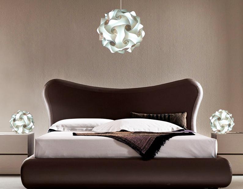 Home arredamento illuminazione home decor interior design