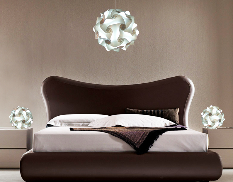 Lampadari design - Illuminazione design interni ...