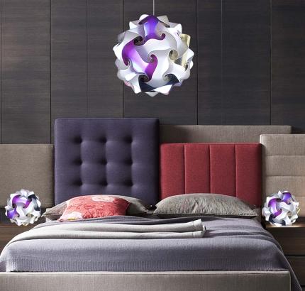 Tags: lampada a sospensione moderna , lampadario , lampadario da ...