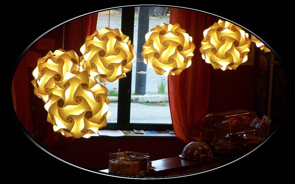 lamp lampadari : 960 x 600 jpeg 100kB, Lampadari Design Design Lamps