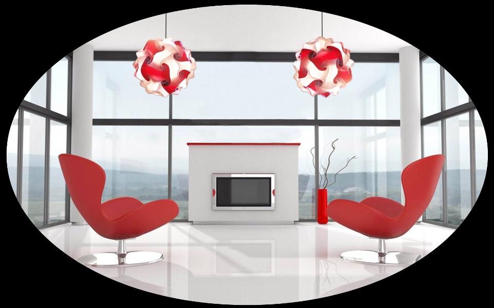 Lampadari Design | Design Lamps