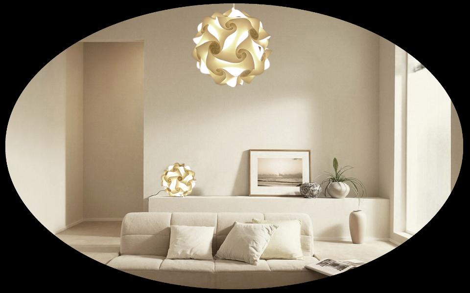 Lampadari design design lamps